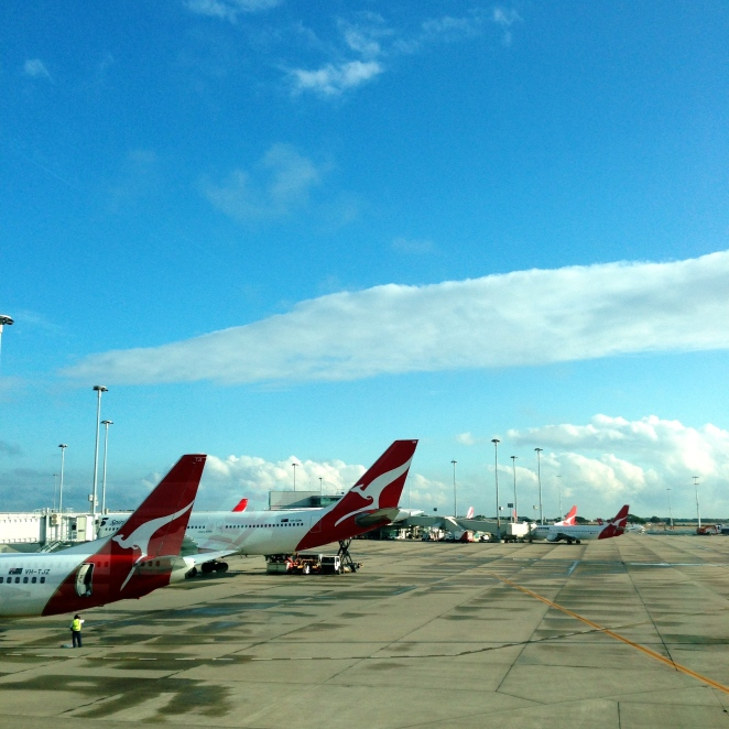 Brisbane_001
