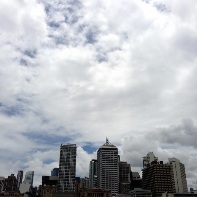 Brisbane_006