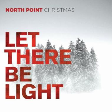 1384199751_ryan-stuart-north-point-christmas-let-there-be-light-2013